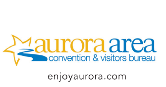 Aurora Area Convention & Visitor Bureau