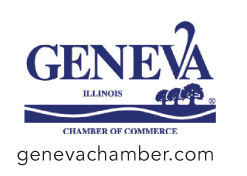 Geneva Illinois Chamber of Commerce